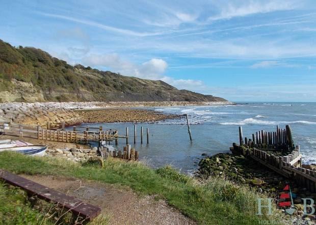 Castlehaven