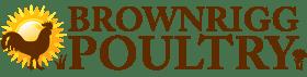 Brownrigg poultry