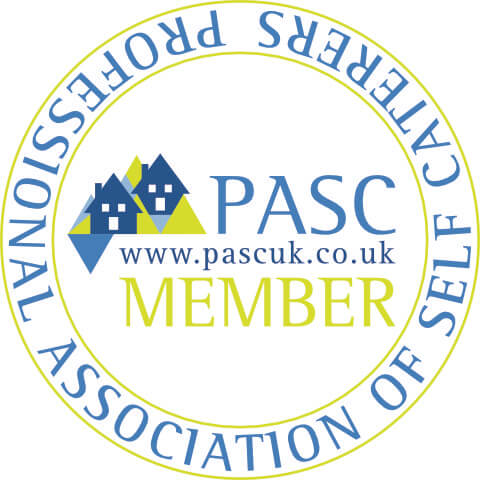 PASC Member Logo 2020