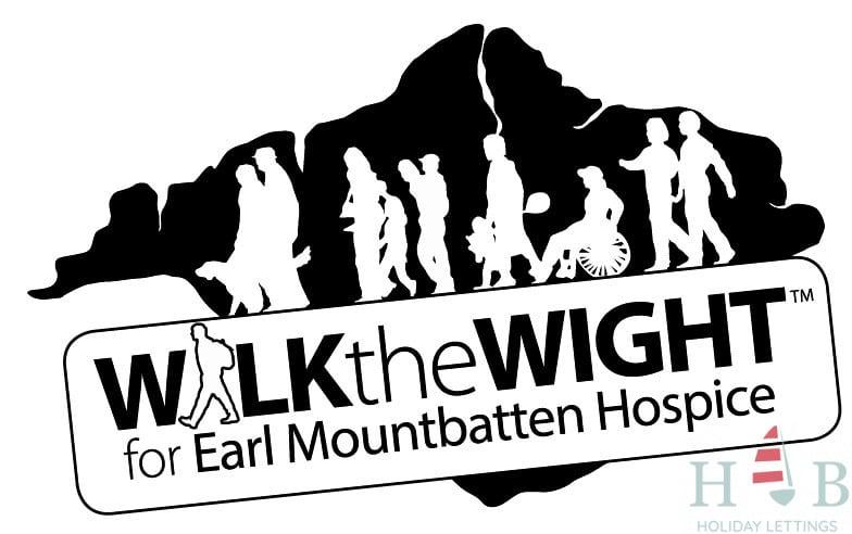 Walk the Wight 2021